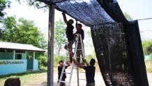 โรงเรียนบ้านปากคลองร่วมจัดโครง […]