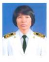 k-yung